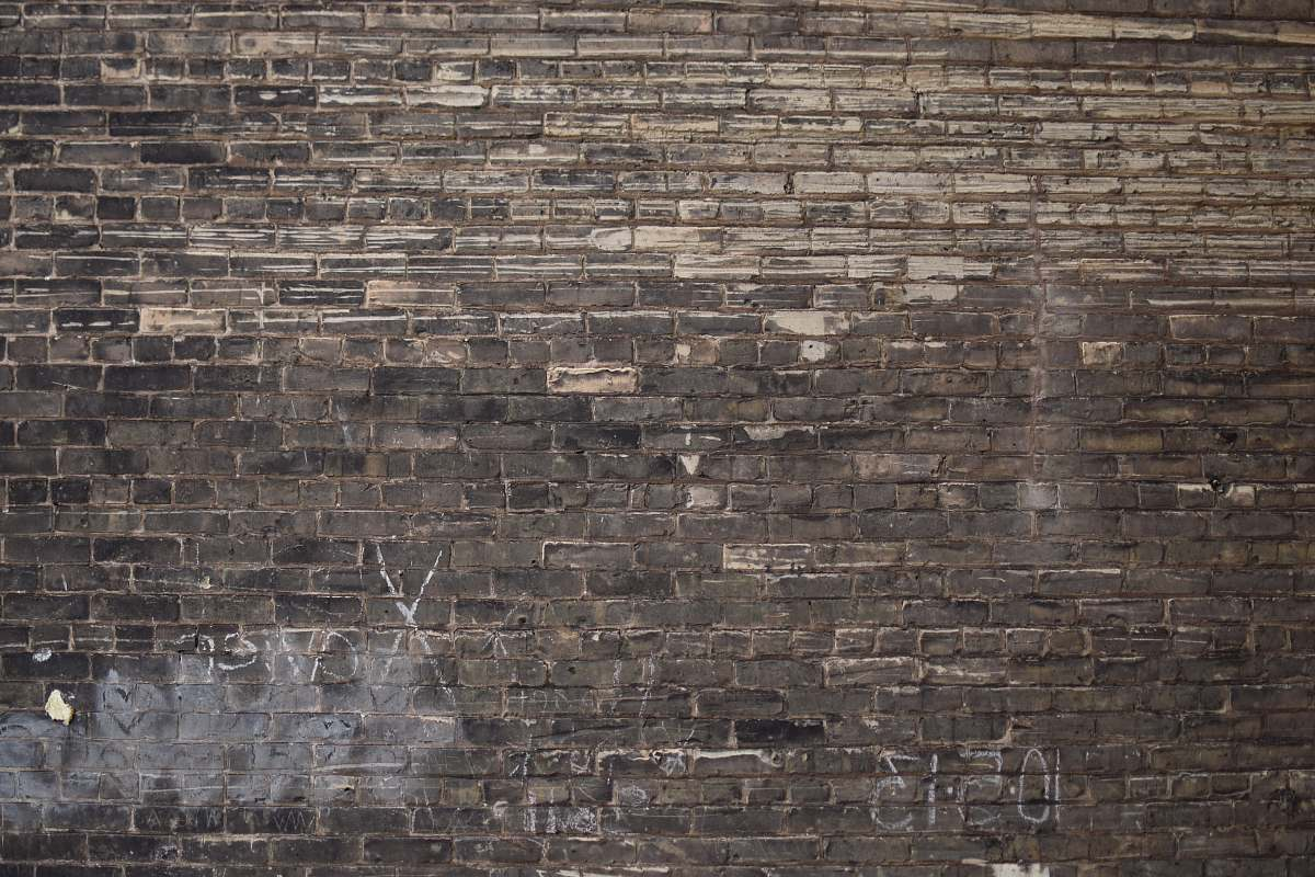 stock photos free  of background brown concrete brick wall texture