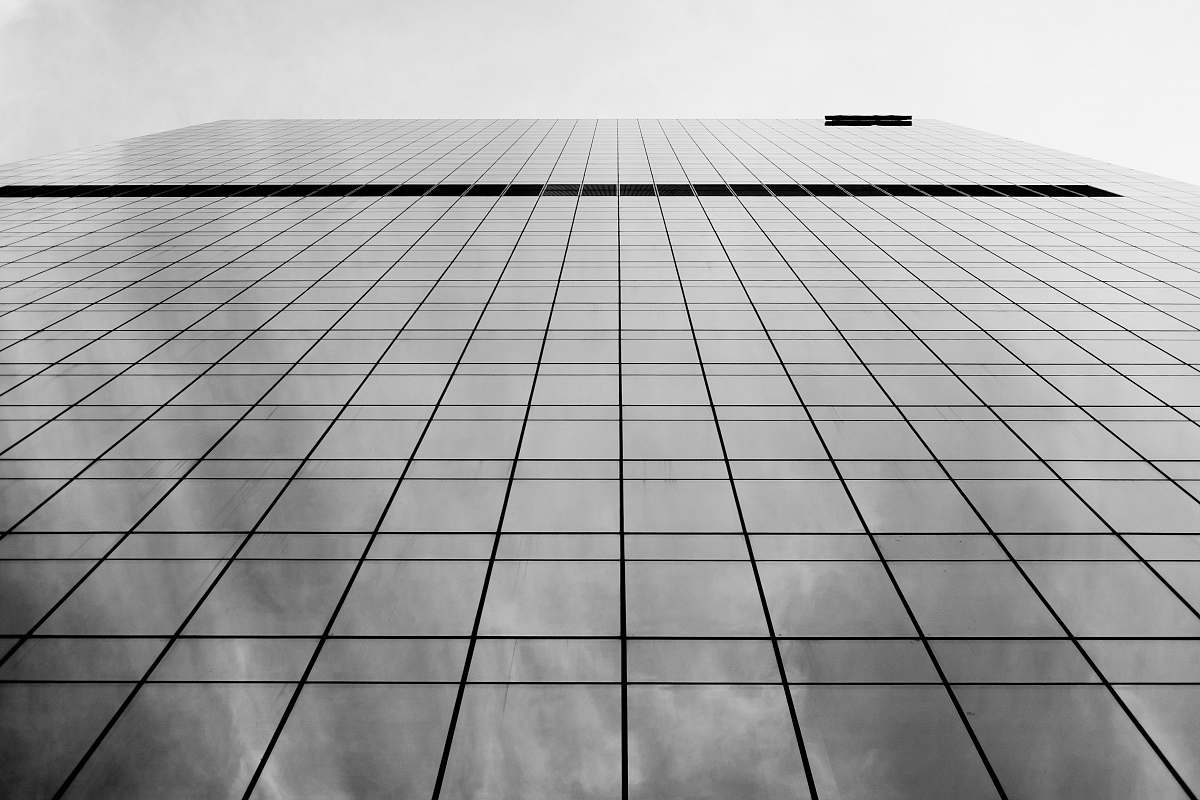 stock photos free  of grey low-angle view of building architecture