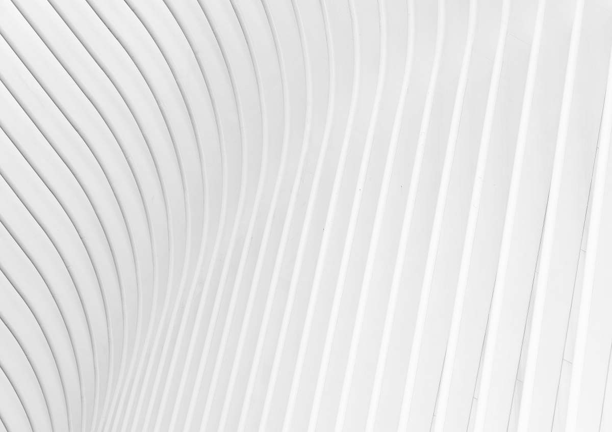 stock photos free  of white white and black striped textile world trade center transportation hub - oculus