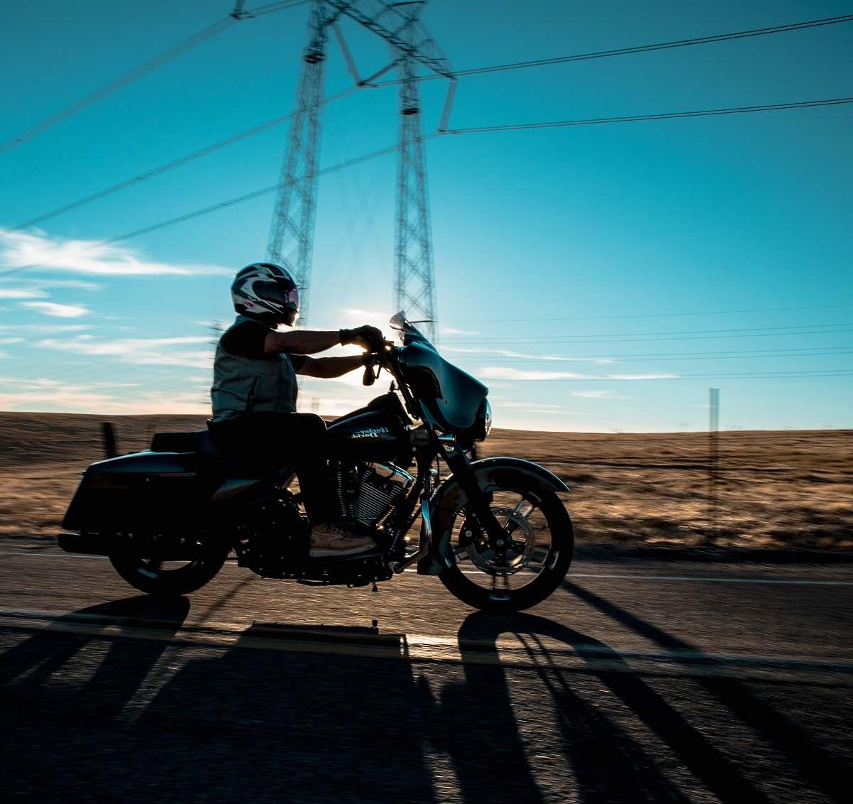 stock photos free  of motorcycle black touring motorcycle vehicle