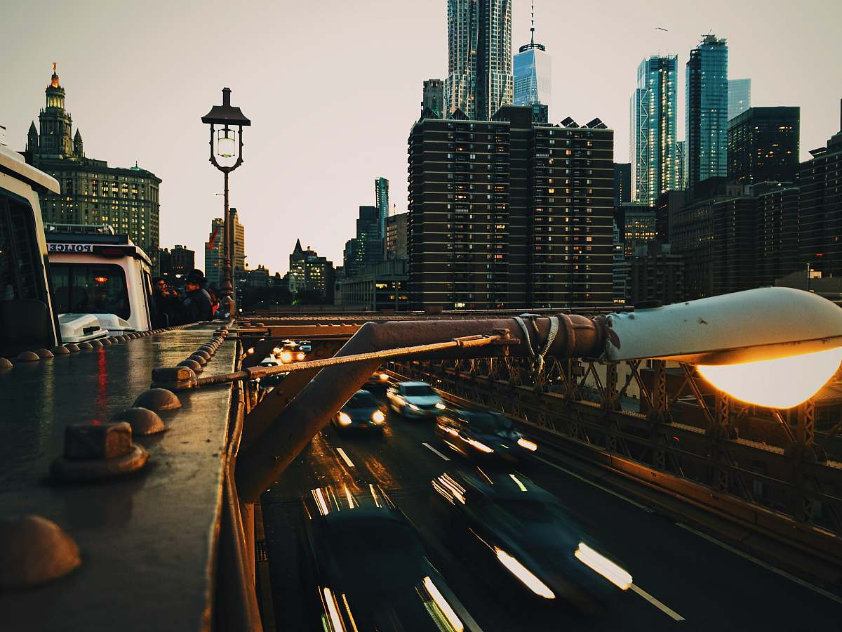 stock photos free  of boat timelapse of traveling cars road