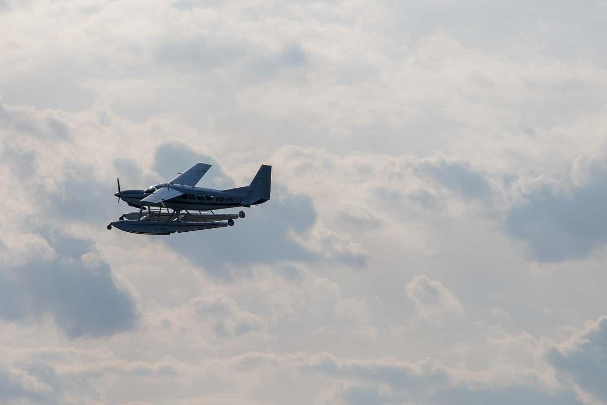 stock photos free  of aircraft plane on midair transportation