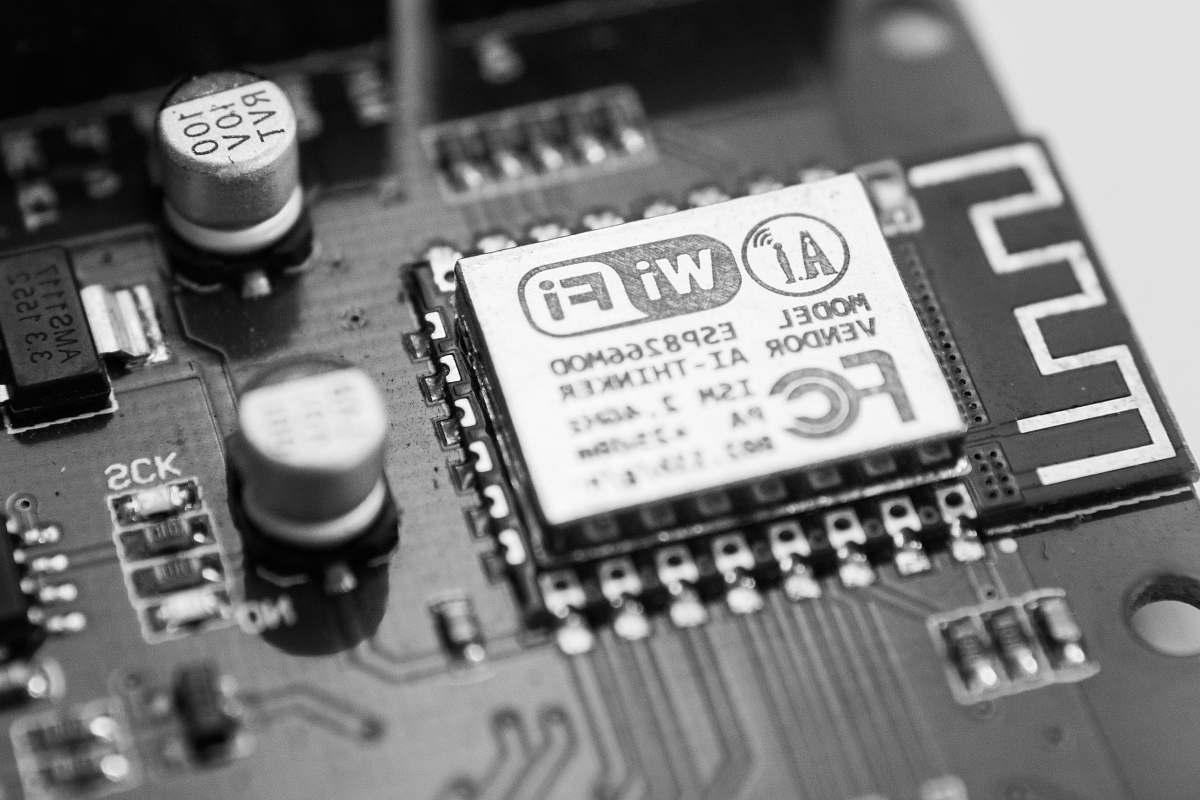 stock photos free  of electronics  hardware