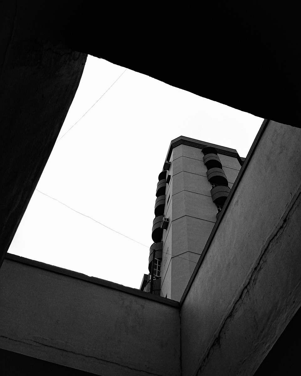 stock photos free  of wall  concrete