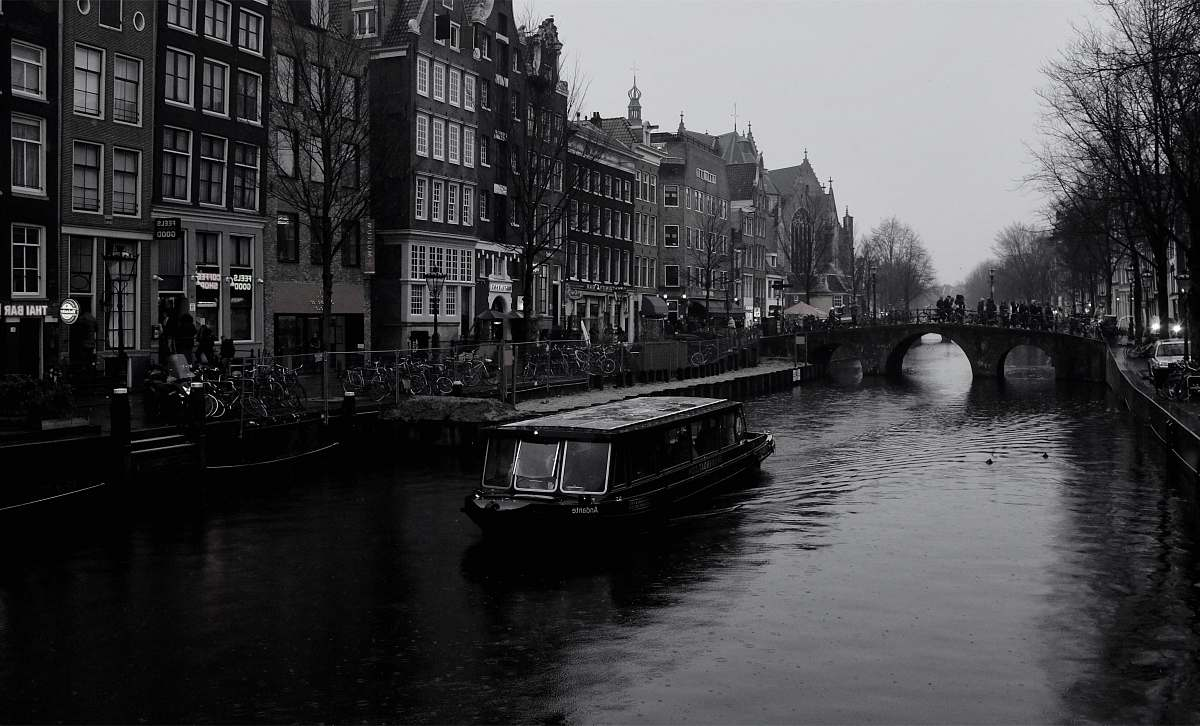 stock photos free  of transportation grayscale photography of boats boat