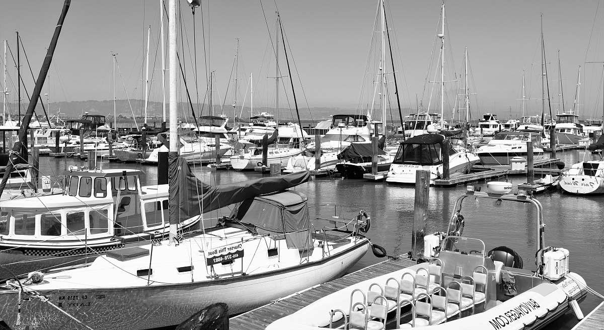 stock photos free  of water ship lot in shipyard transportation