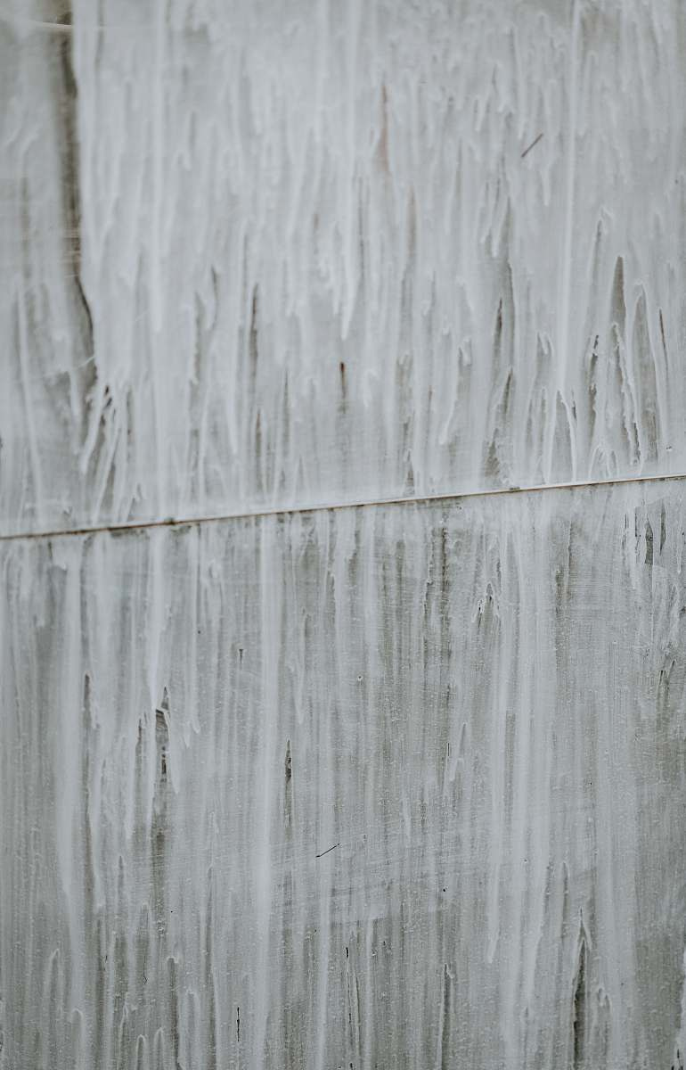 stock photos free  of wood  wall