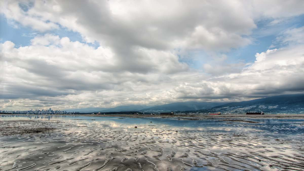 stock photos free  of outdoors landscape photography of body of water cloud