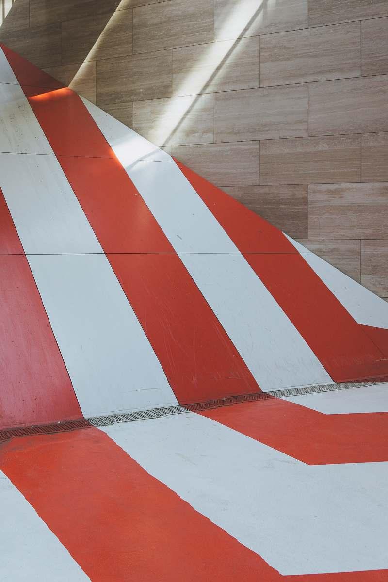stock photos free  of france  stripes