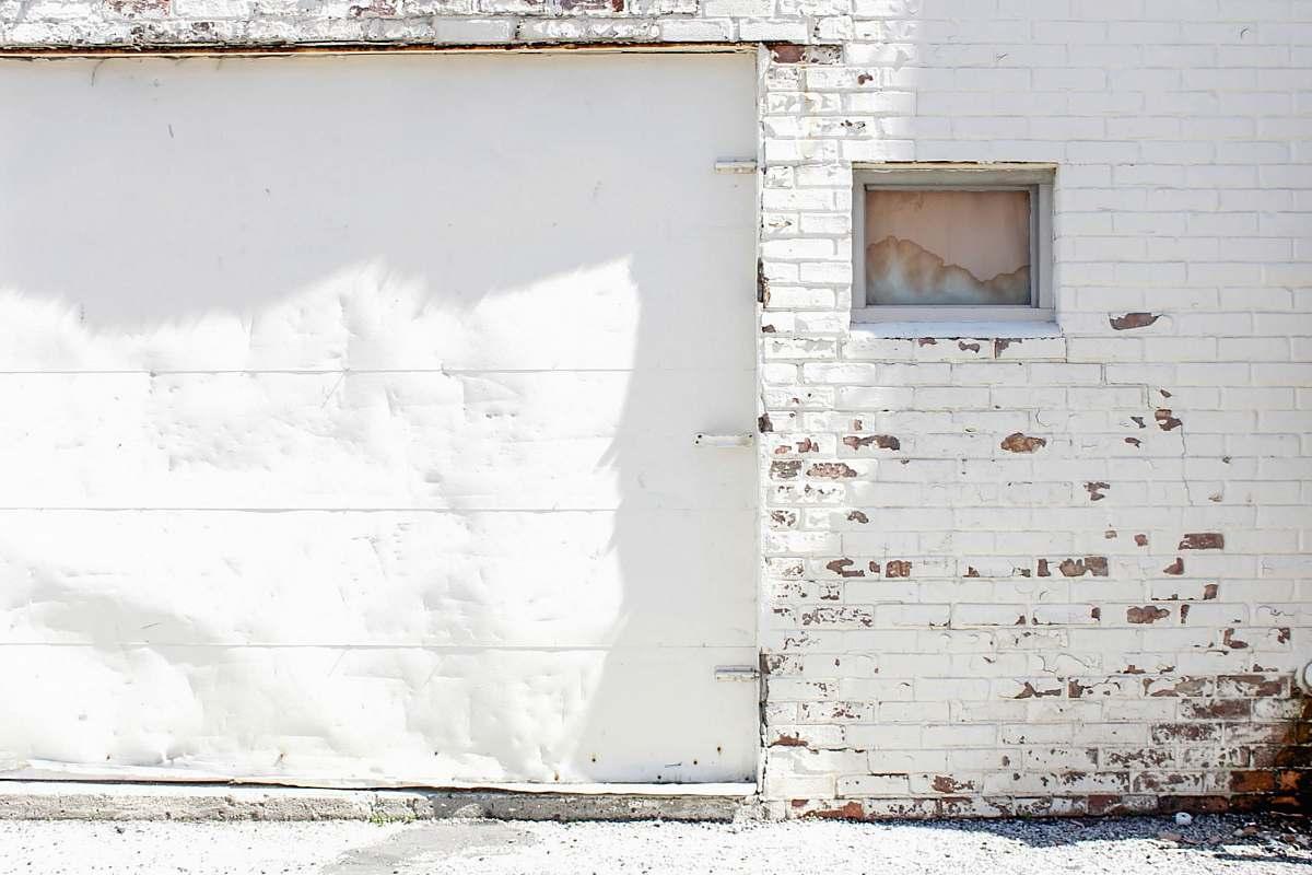 stock photos free  of door closes white garage door garage door