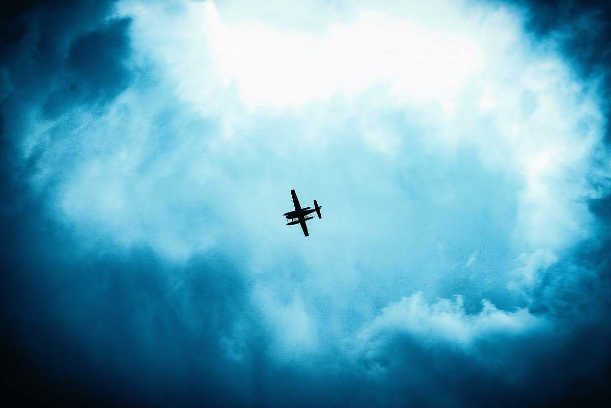 stock photos free  of airplane  transportation