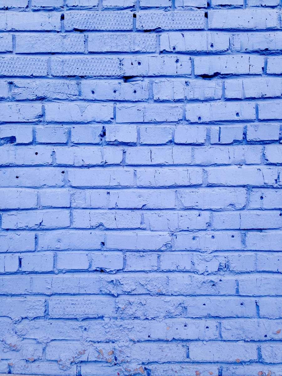 stock photos free  of texture closeup of brick surface background
