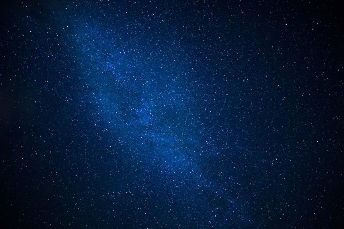 stock photos free  of night nebula galaxy space