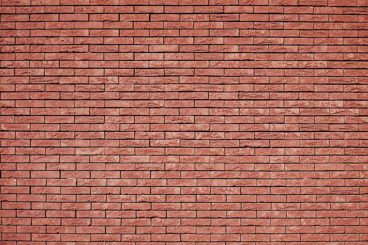 stock photos free  of texture brown concrete brick leuven