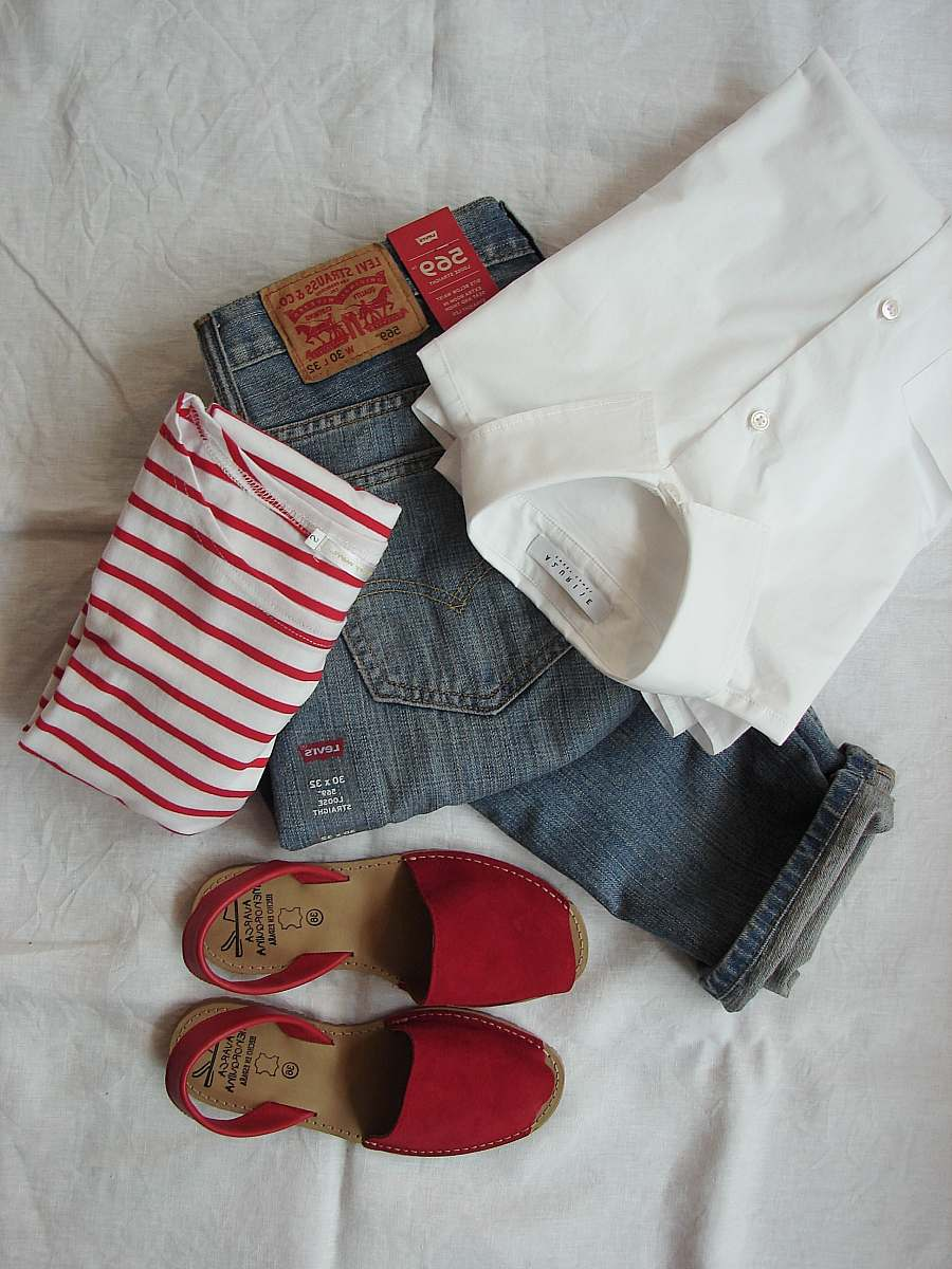 stock photos free  of footwear women's assorted clothes shoe
