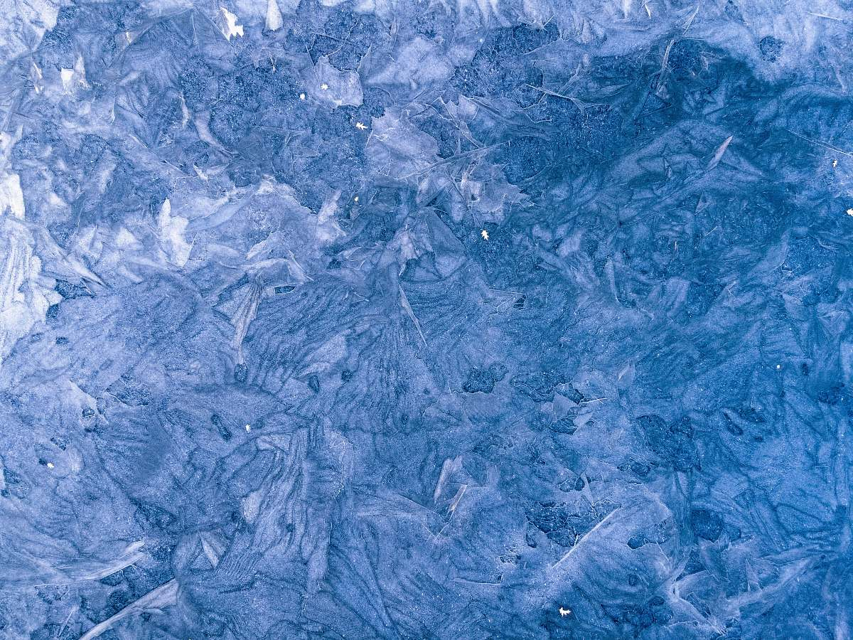 stock photos free  of nature blue abstract painting outdoors