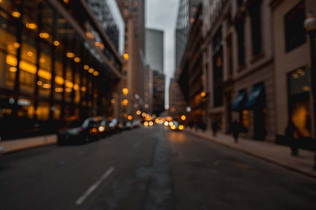 stock photos free  of road asphalt street road street