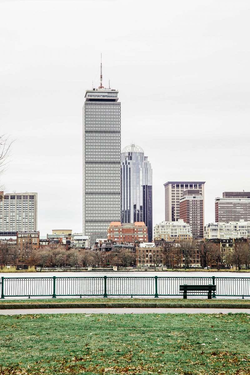 stock photos free  of urban grey concrete building during daytime town