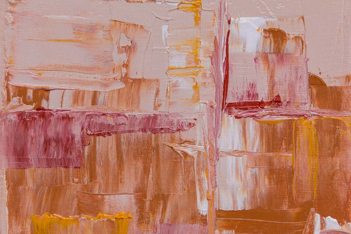stock photos free  of texture abstract painting abstract