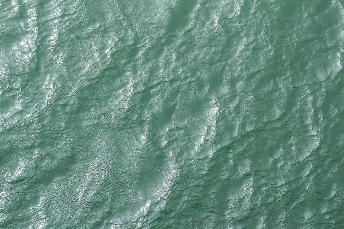 stock photos free  of water body of water background