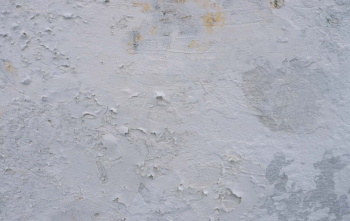 stock photos free  of concrete grey and white surface close-up photography slate