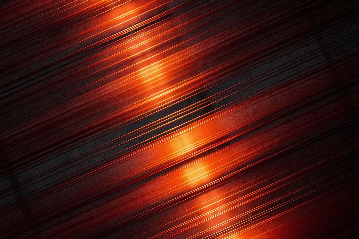 stock photos free  of pattern  metal