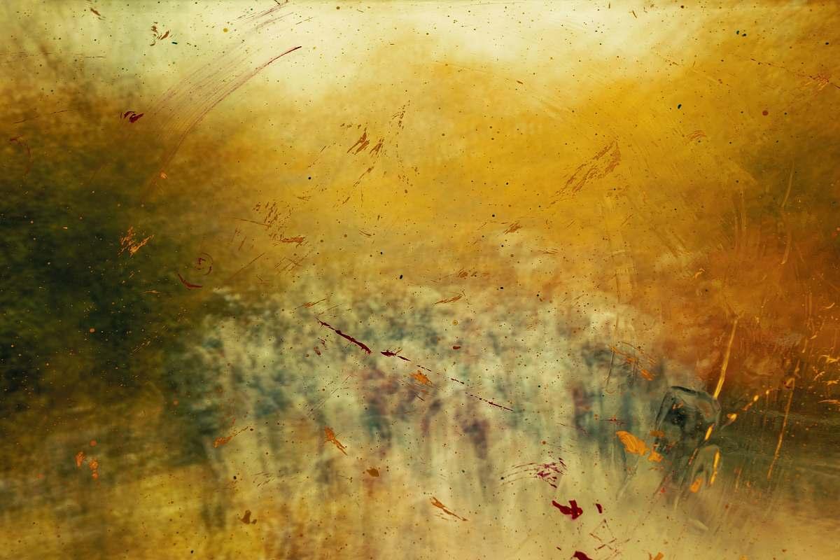 stock photos free  of art abstract wallpaper modern art