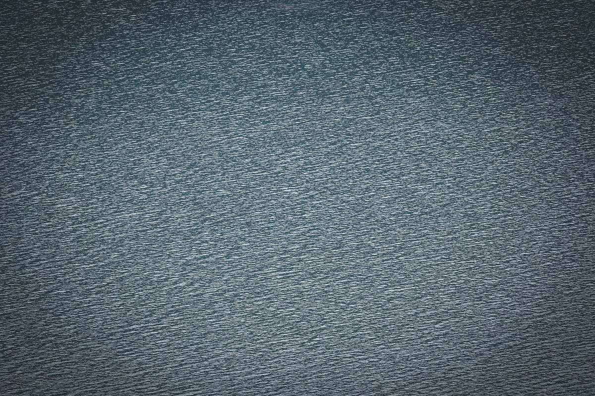 stock photos free  of grey blue textile in close up image rug