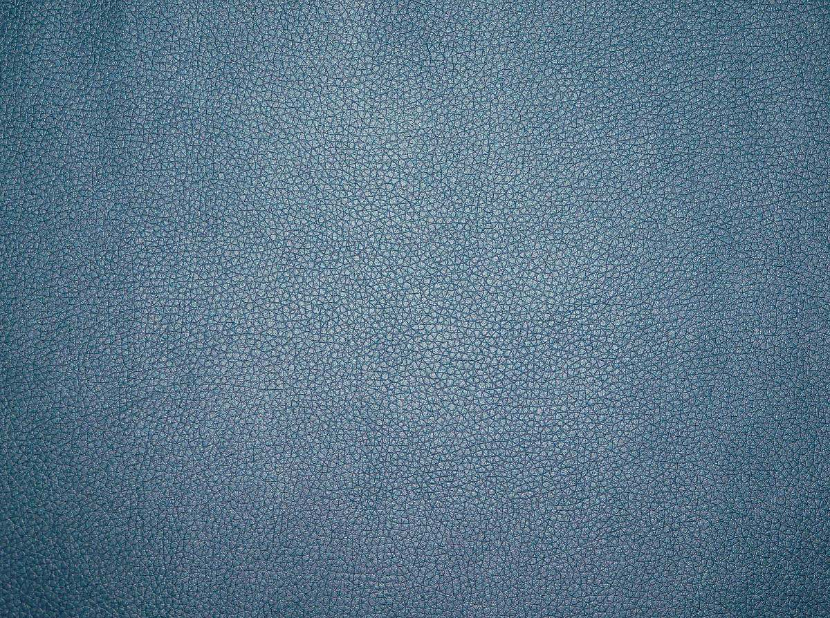 stock photos free  of grey blue textile with black background rug