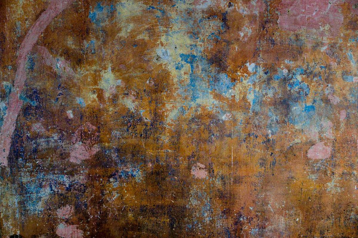 stock photos free  of rust brown and pink wooden surface berlin