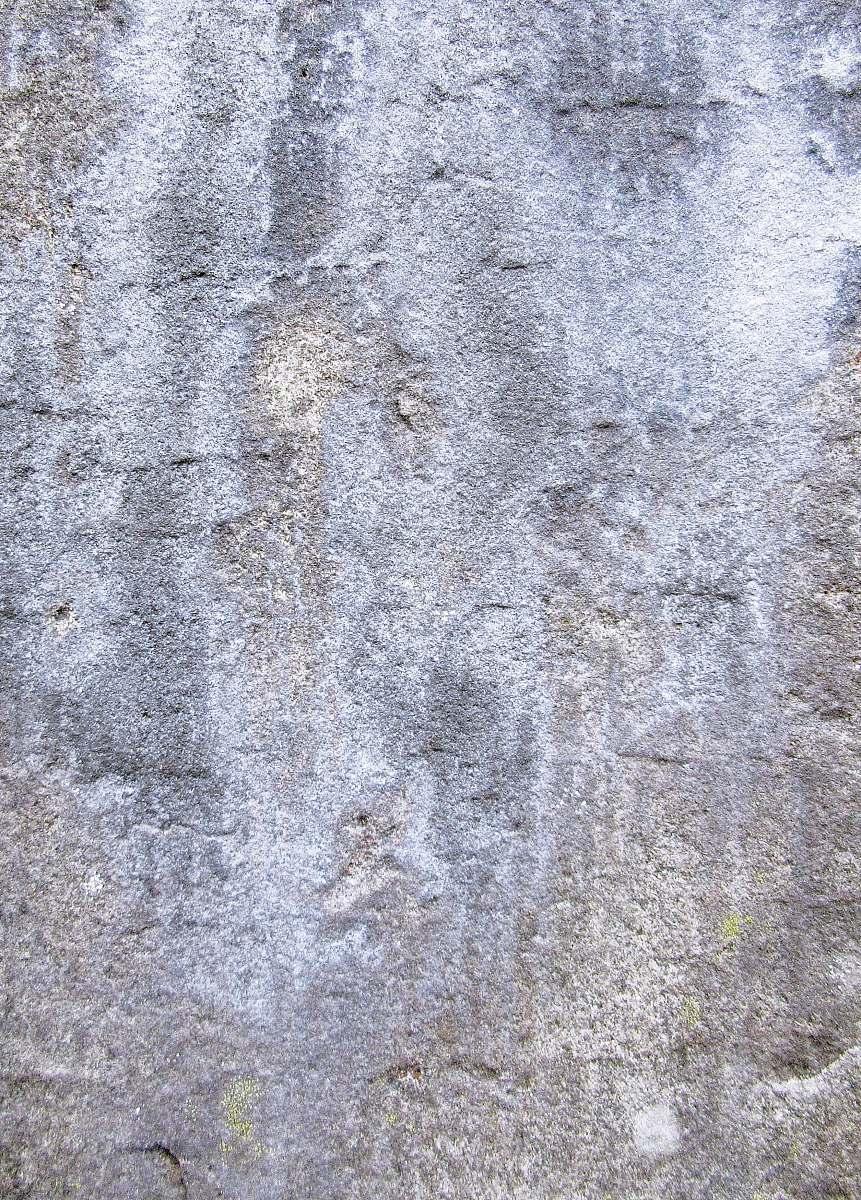 stock photos free  of rug grey concrete pavement concrete