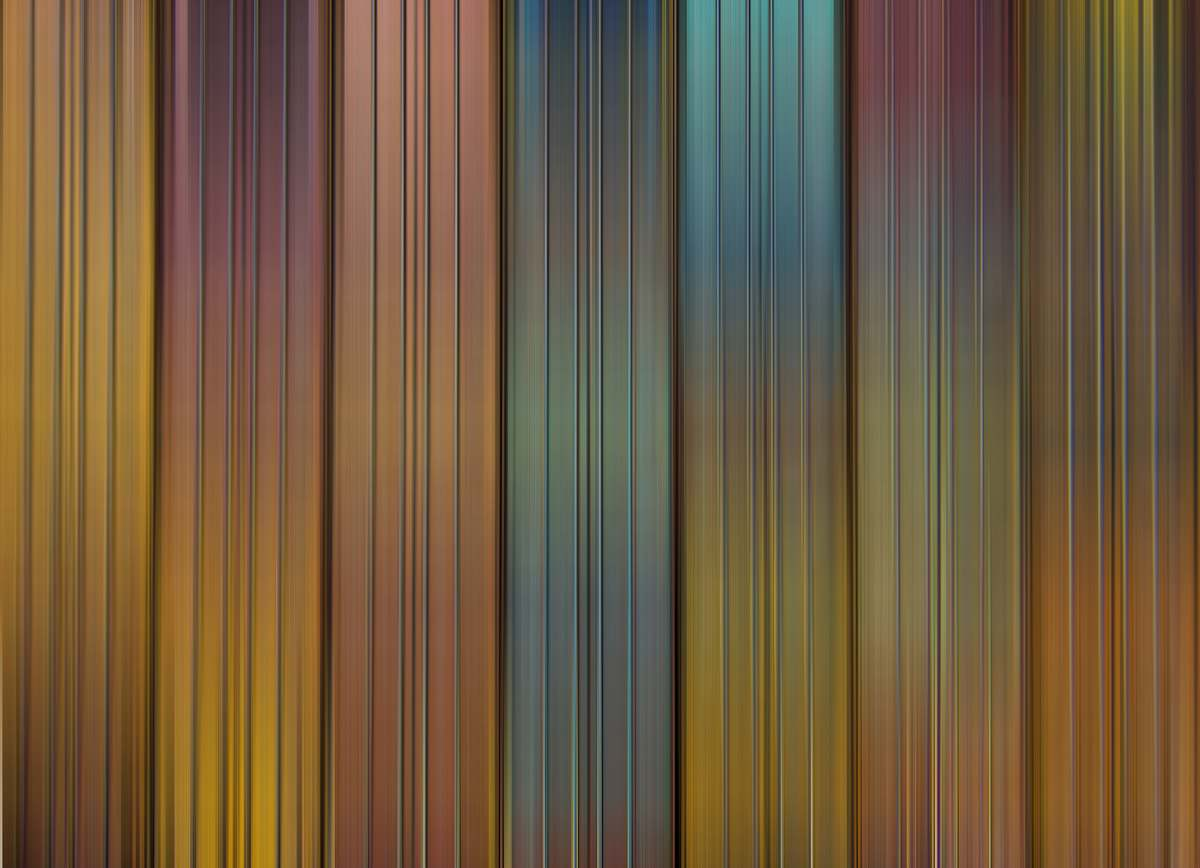 stock photos free  of wood purple brown and blue striped textile green