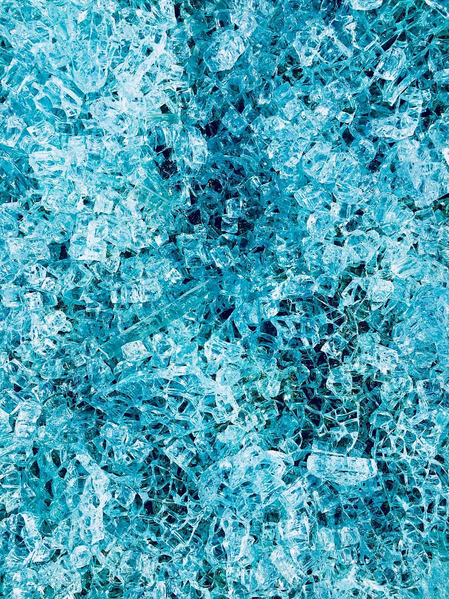 stock photos free  of blue teal illustration background