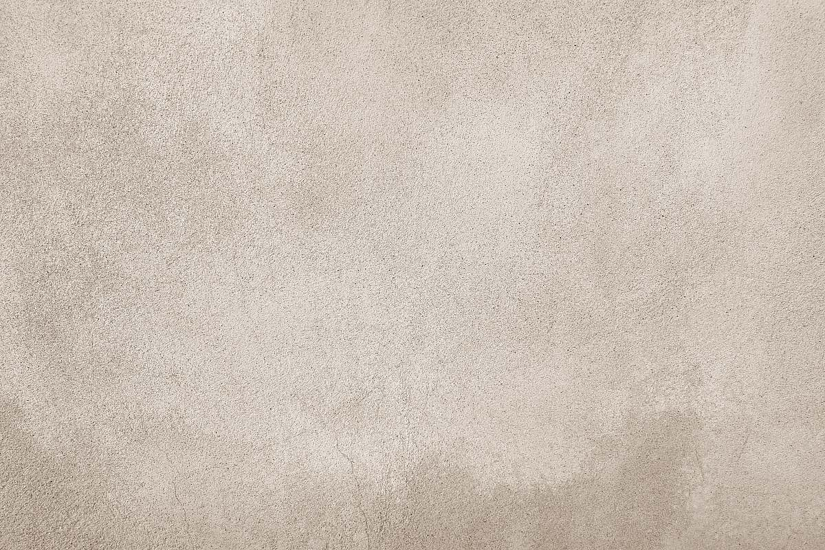 stock photos free  of grey white textile with black shadow rug
