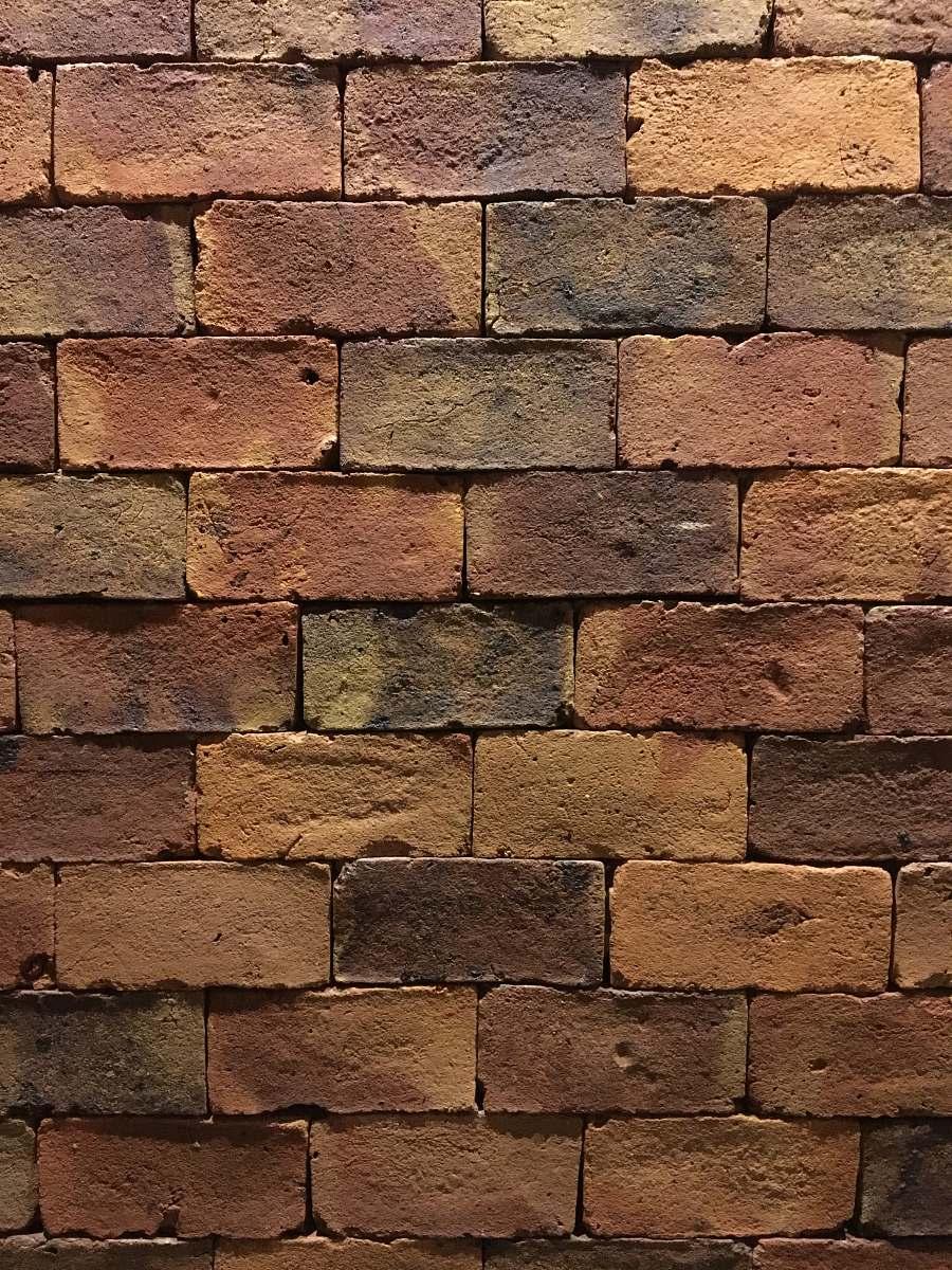 stock photos free  of wall  stone wall