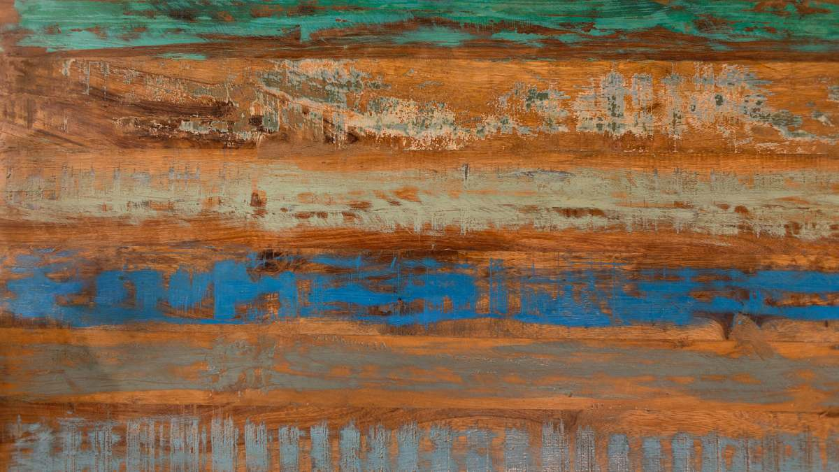 stock photos free  of texture brown, blue, and green abstract painting london