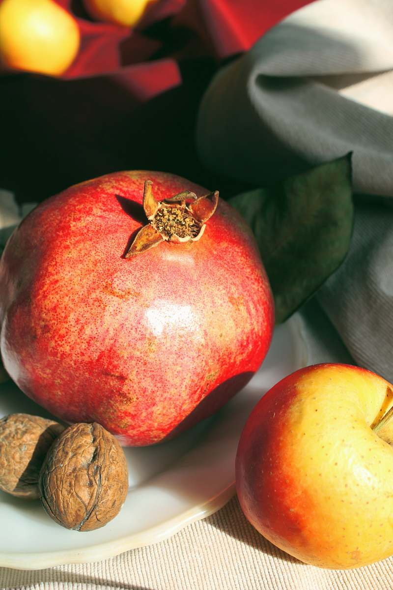 stock photos free  of fruit red apples apple