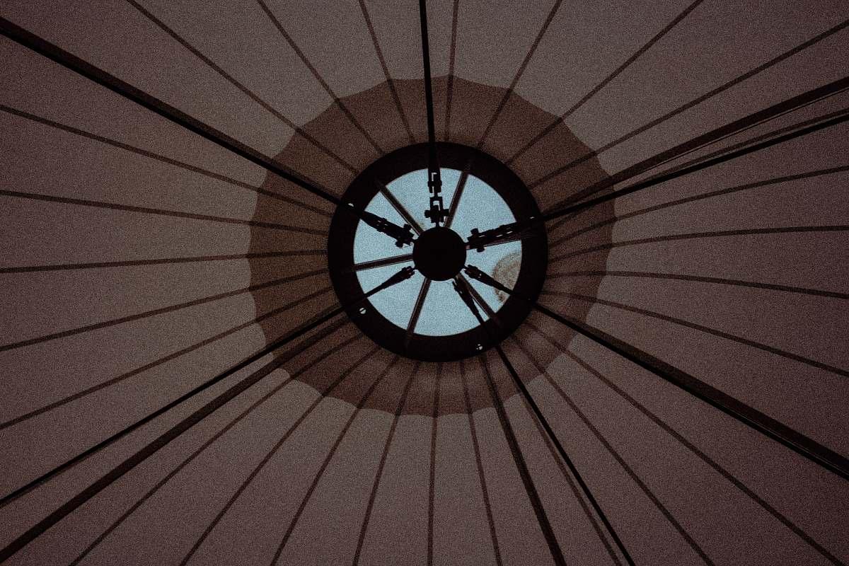 stock photos free  of wheel brown parasol architecture