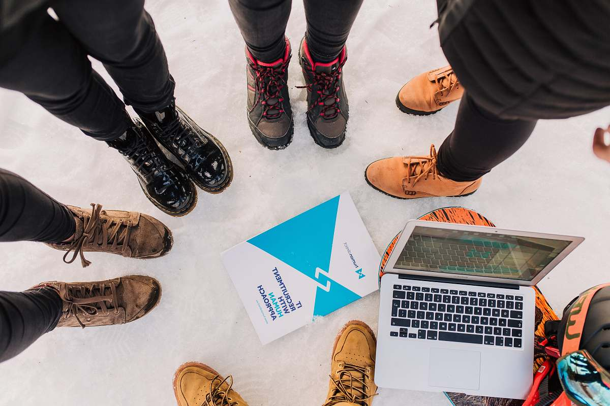 stock photos free  of human photo of people wearing boots people