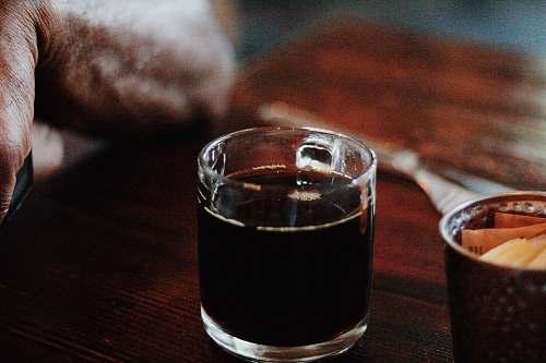 glass clear drinking glass with wine 872 navaronne way
