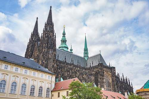 building Cologne Cathedral photography spire