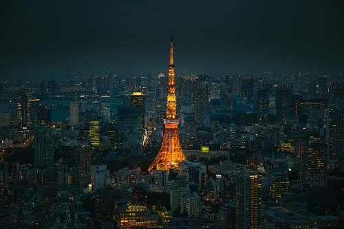 building Eiffel Tower, Paris during day spire