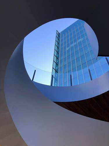 architecture architectural photography office building