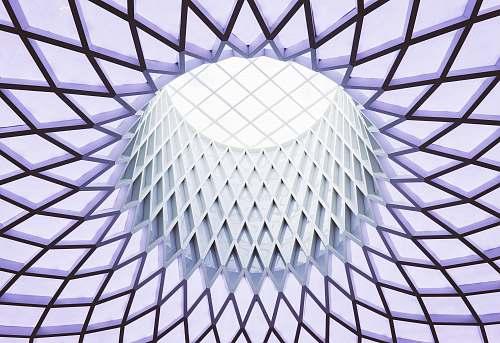architecture architecture building ceiling backgrounds