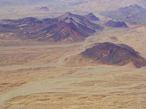 desert desert sand wallpaper nature