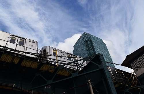 handrail  new york