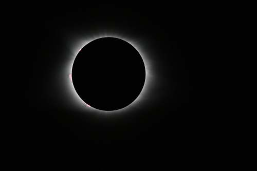 photo eclipse Solar Eclipse astronomy free for commercial use images
