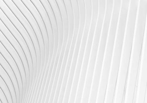 white white and black striped textile world trade center transportation hub - oculus