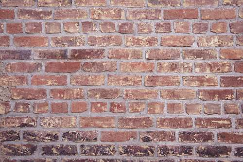 texture brick wall background
