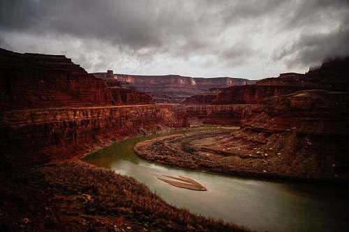 landscape Grand Canyon in landscape photography canyonlands national park